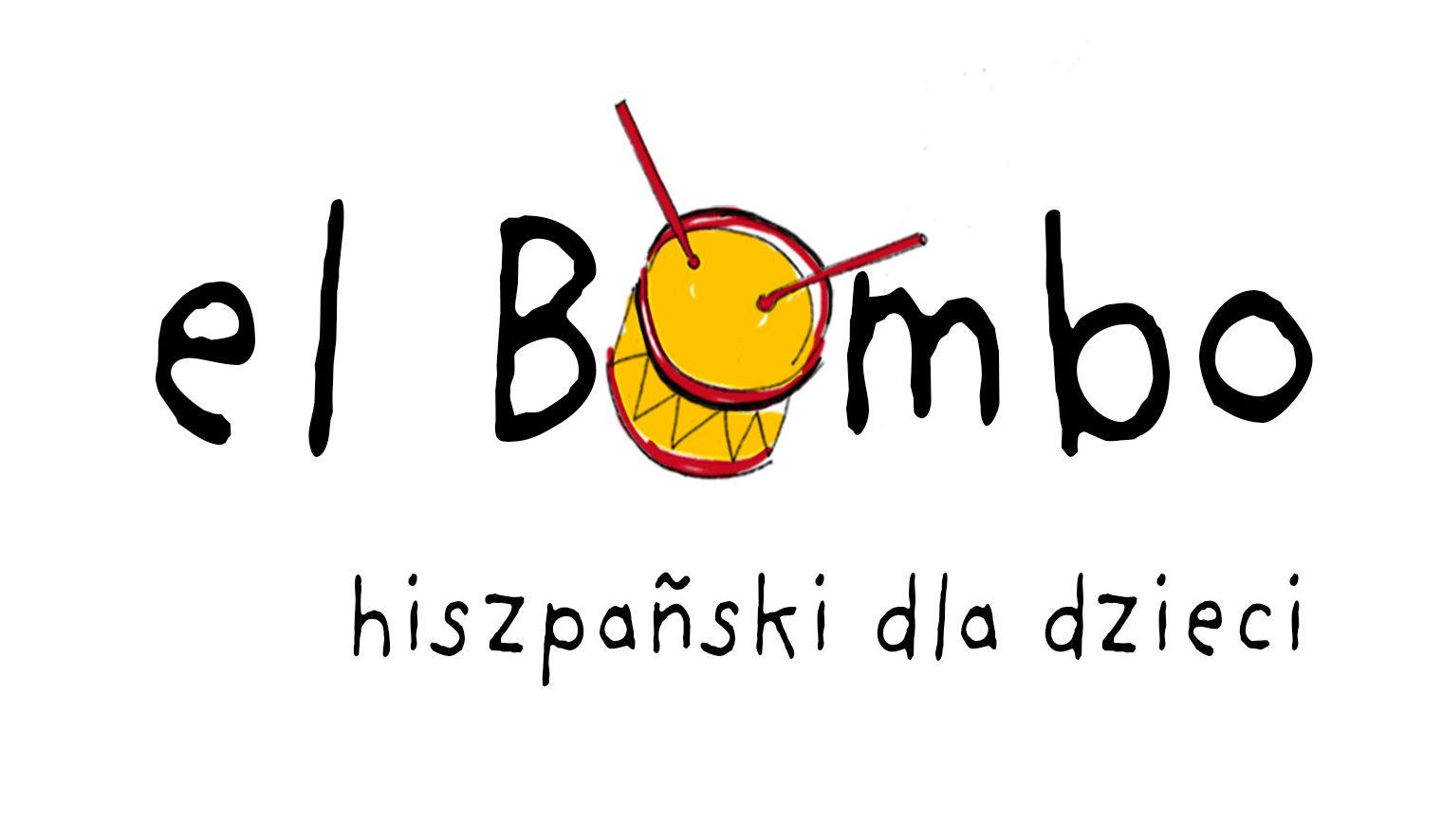 El Bombo – hiszpański dla dzieci